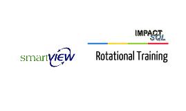 Copy of smartVIEW Rotational Training v1.0