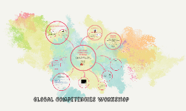Global Competencies Workshop