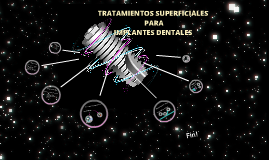 Copy of Biomateriales TP
