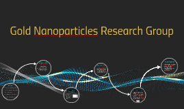 Gold Nanoparticles Research Group