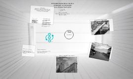 Интерсубъективная форма памяти в визуальных коммуникациях: кинематограф Новой волны