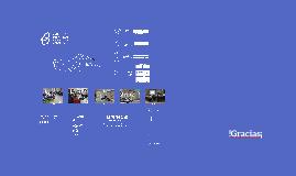 Copy of Presentación Parque Biblioteca Guayabal (semestre1 2014)