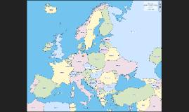 Berlin ist Bundeshauptstadt und Regierungssitz Deutschlands.