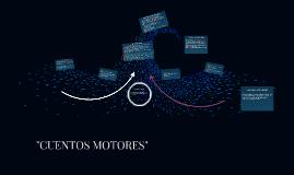"""TEXTO 10 """"INTRODUCCIÒN"""""""