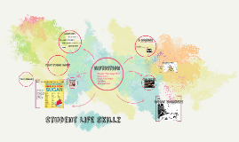 Student Life skillz