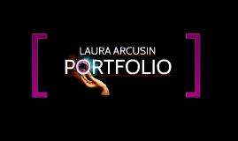 Lic. Laura Arcusin