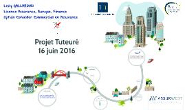 Soutenance 2016