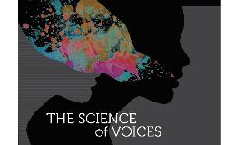 Voices & Inner Speech