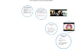 Társas kompetencia, társas kapcsolatok fejlődése