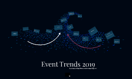 Event Trends 2018