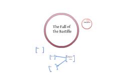 Copy of Bastille Map Callum