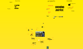 Copy of Social Justice Conference