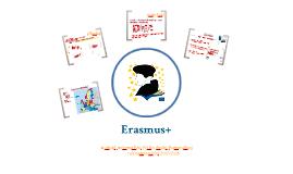 Erasmus 2016/2017 na Wydziale Informatyki Politechniki Poznańskiej