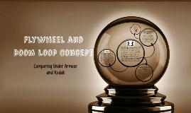 Flywheel and Doom Loop Concept