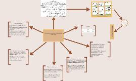 Árbol de directorios de GNU/Linux
