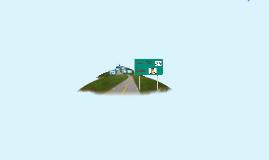 Energia Biomasa