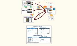 Copia de Map Editor