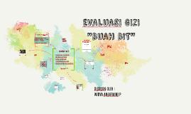 Copy of EVALUASI GIZI