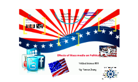 Political Science_Media Effects