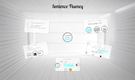 Hard Copy of Improving sentence fluency