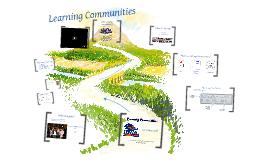 LC summer presentation