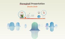 Moneyball Presentation