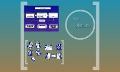 RGen Solutions