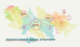 Desenvolvimento Pessoal Estratégico_002