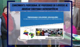 CPP AL ABORDAR CSC