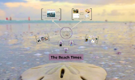 Copy of The Beach Times