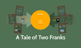 A Tale of Two Franks