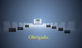 10ª REUNIÃO DE ENGENHARIA