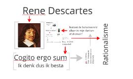 Copy of Descartes