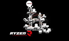 RYZEN Corp.