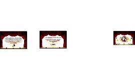 Incidencia del teatro como estrategia lúdico pedagógica en e