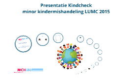 Copy of LUMC Prezi