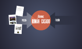 ROMÁN CASADO