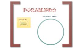 DORAMUNDO