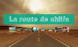 La Route de Chlifa   YouTube Booknode