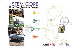 STEM Core