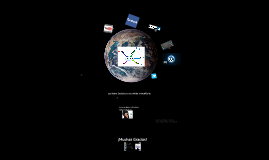 Redes Sociales en al ámbito Inmobiliario.