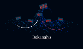 Copy of Bokanalys