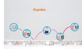 ARGENTINA !