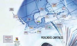 MERCADOS CAPITALES