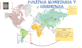 Copy of POLITICA MONETARIA Y CREDITICIA