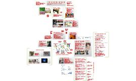 Tutkiva suunnittelu peruskoulussa 2016