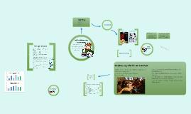 Copy of Lektieinkluderende undervisning