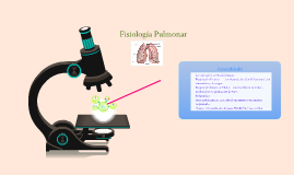 Copy of Fisiología Pulmonar