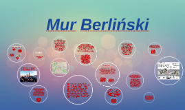 Copy of Mur Berliński