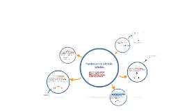 Copy of Propiedades Químicas de los Ácidos Carboxílicos